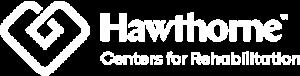 Hawthorne Centers for Rehabilitation